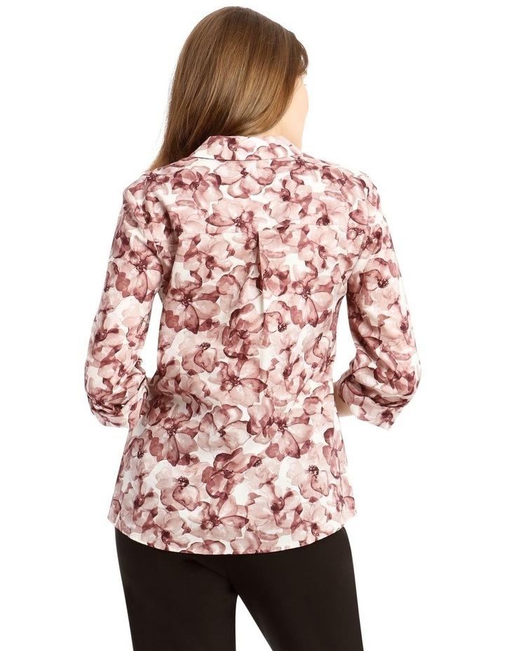Catherine Shirt image 3