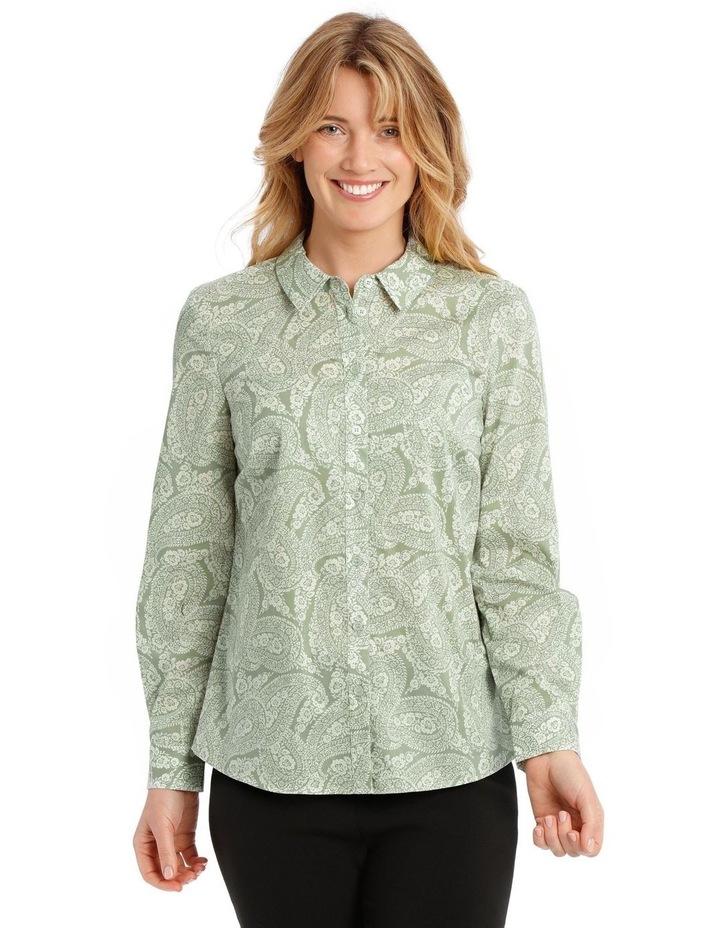 Catherine Shirt image 1