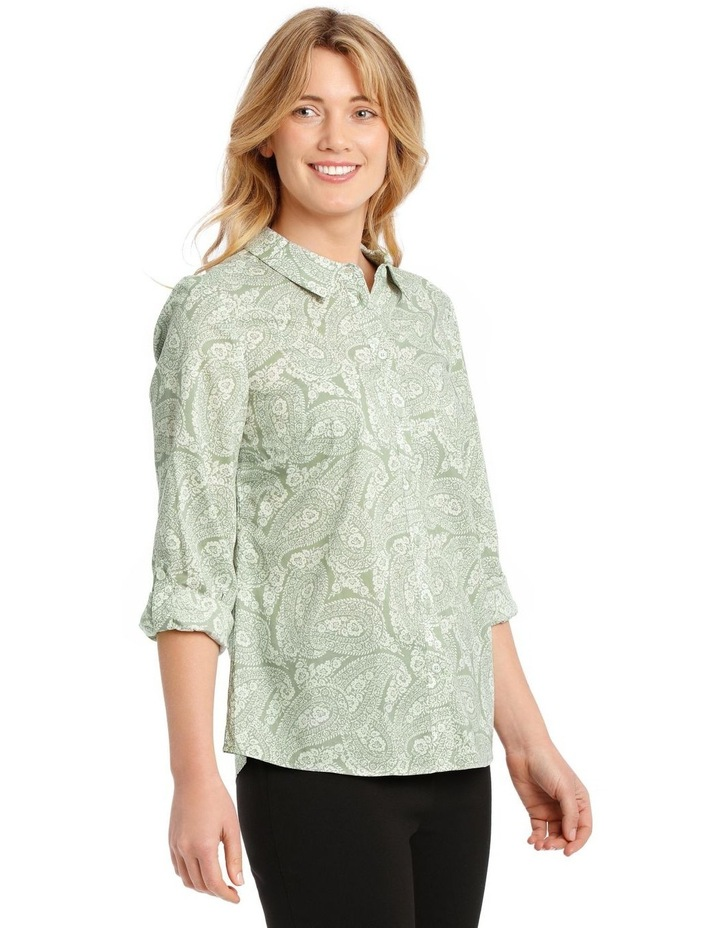 Catherine Shirt image 1