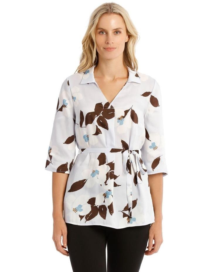 Tunic Shirt image 1
