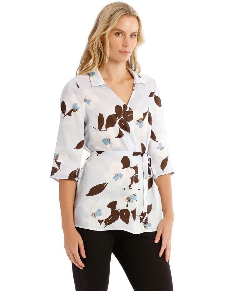 Tunic Shirt image 2