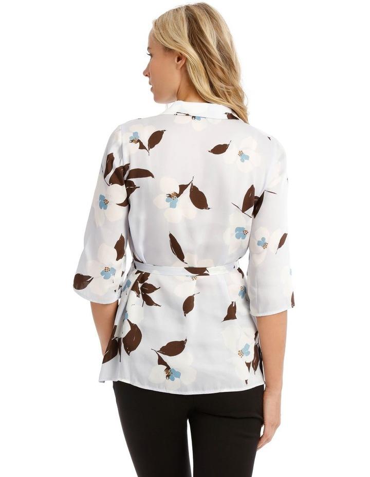 Tunic Shirt image 3