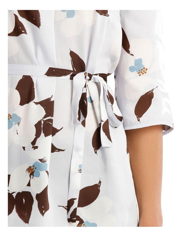 Tunic Shirt image 4