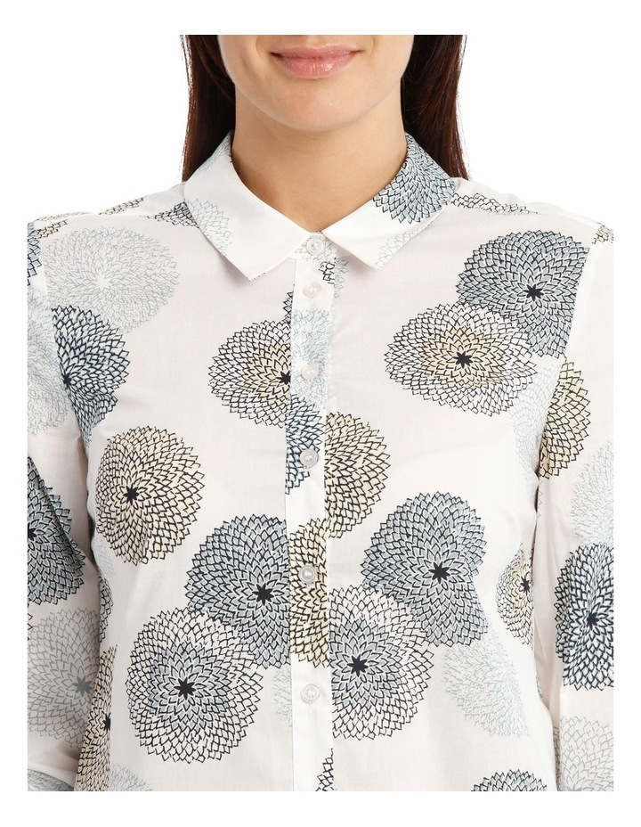 Catherine Shirt image 4