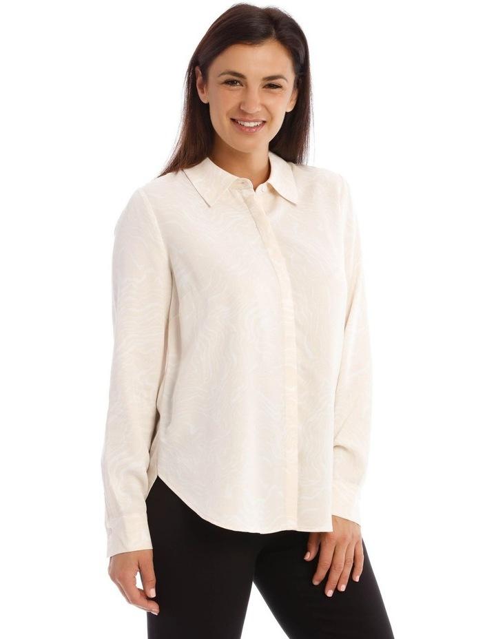 Button Up Shirt image 1