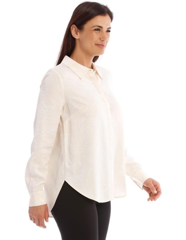 Button Up Shirt image 2