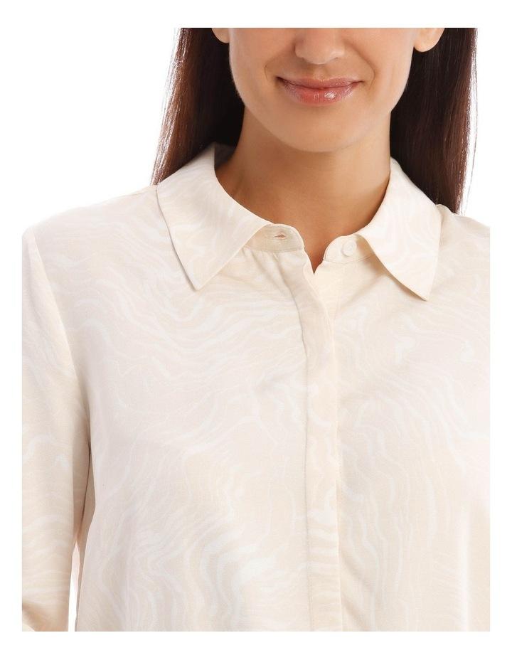Button Up Shirt image 4
