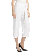 Trent Nathan - Wrap Front Soft Pant