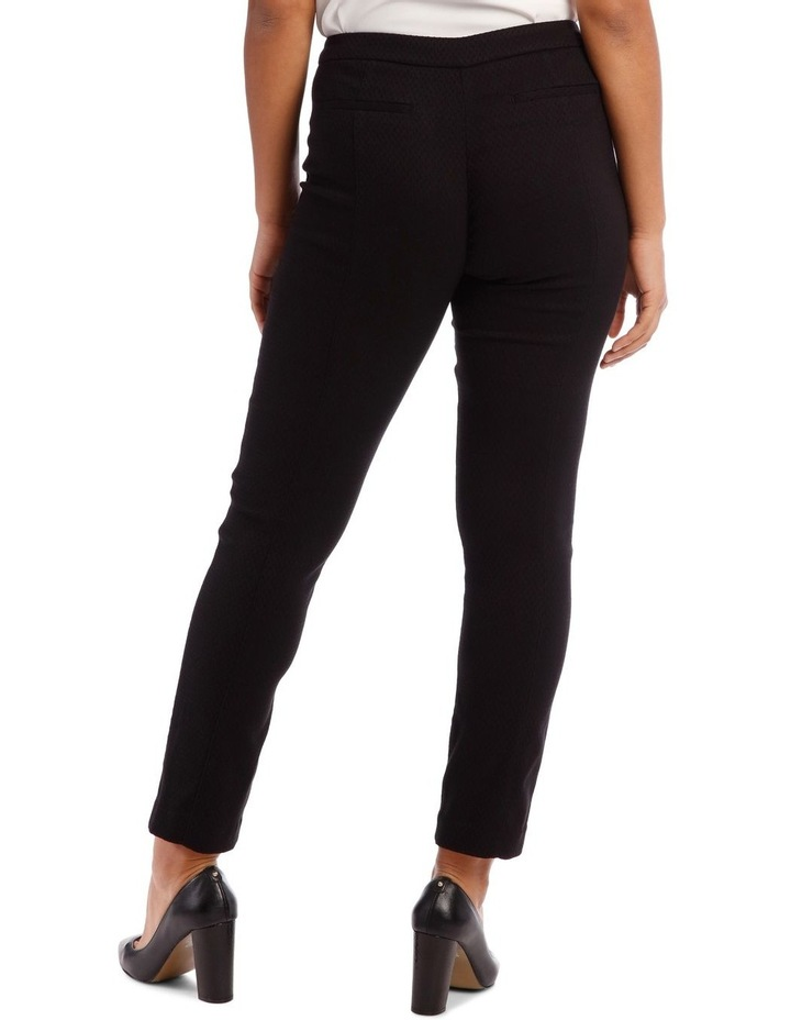 Relaxed Fit Pant image 3