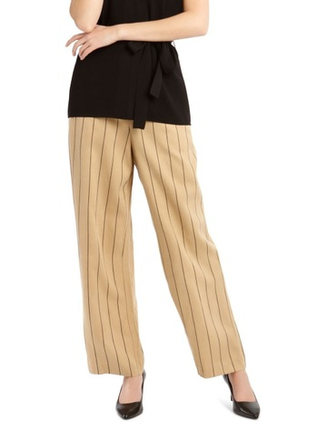 a77ce070e2 Womens Pants | Myer Online | MYER