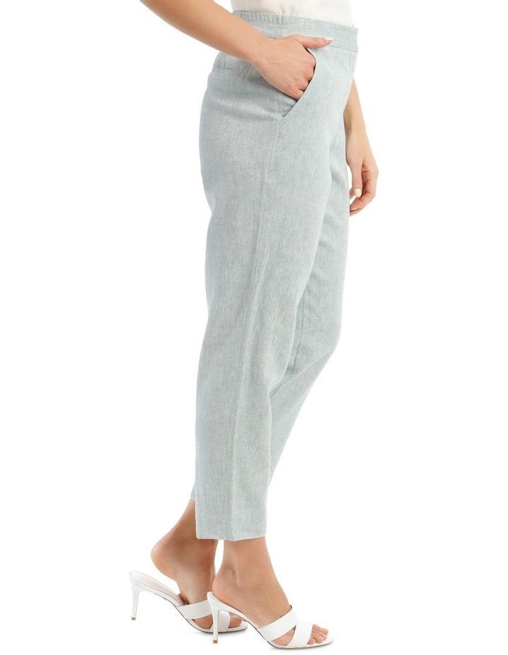 Linen Pant image 2