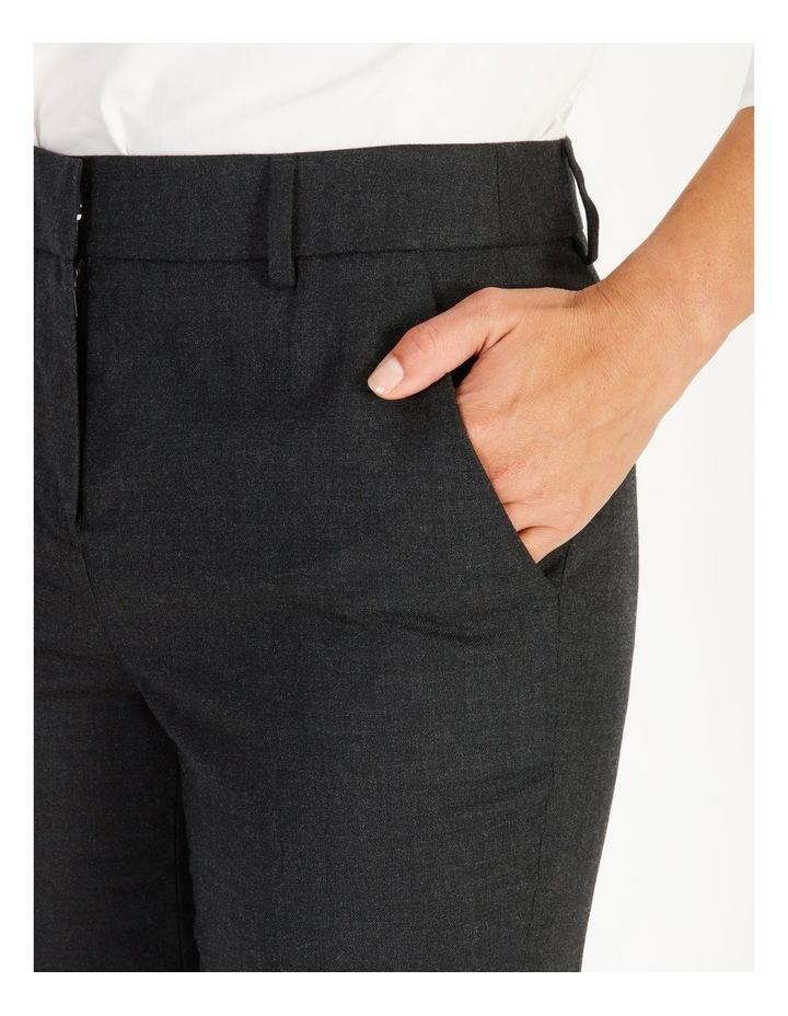 Wool Pant image 4