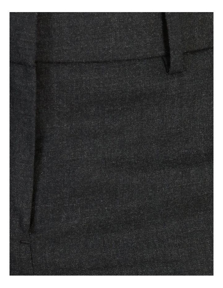 Wool Pant image 5