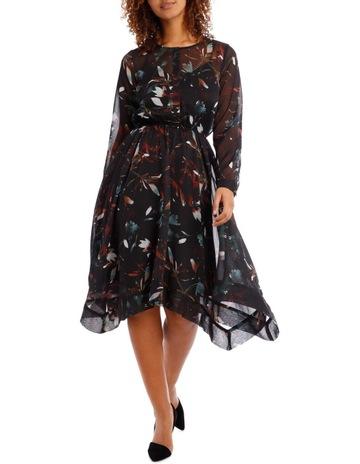 39e6e476 Cocktail Dresses & Party Dresses | MYER