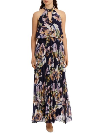 Maxi Dresses For Women  670b3d6ff