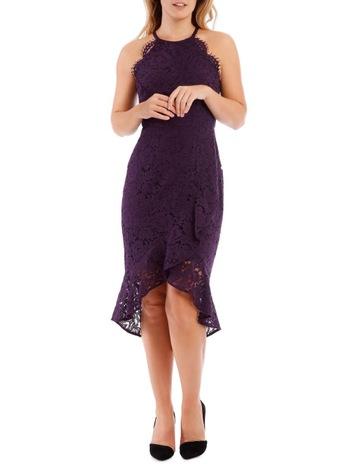 3fa9417329b38 Women's Summer Dresses