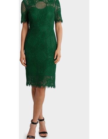 4f893c91 Women's Dresses | Women's Dresses | MYER