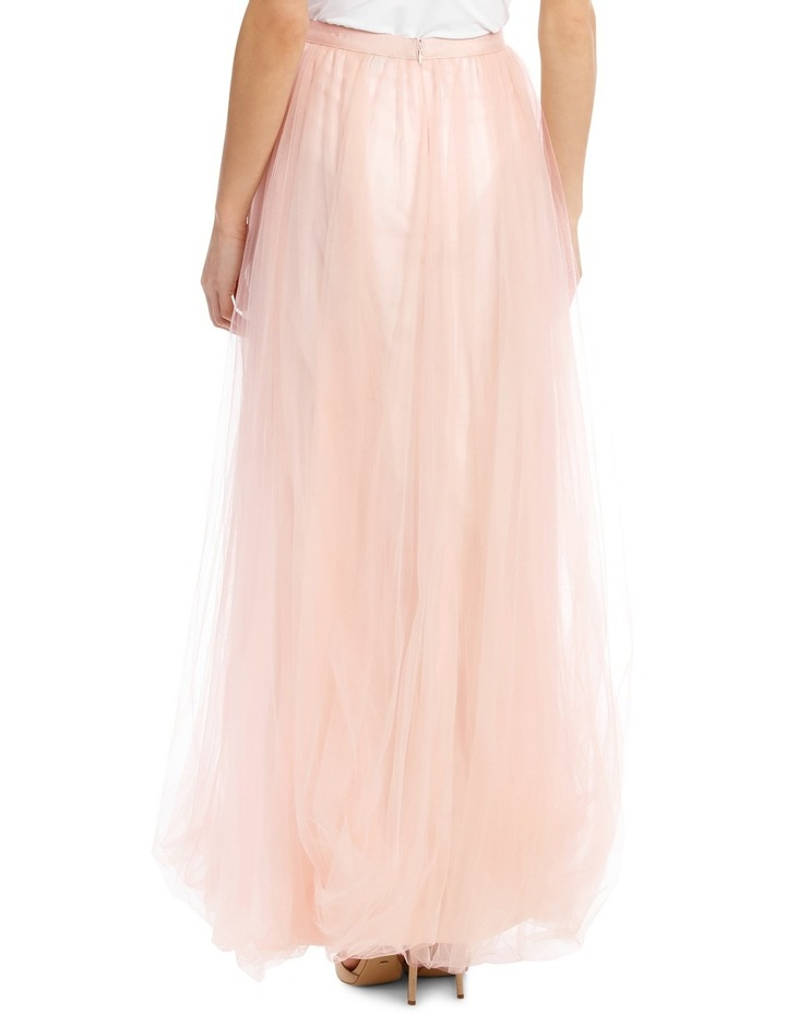b7e46b2531 Collection | Pink Tulle Skirt | MYER