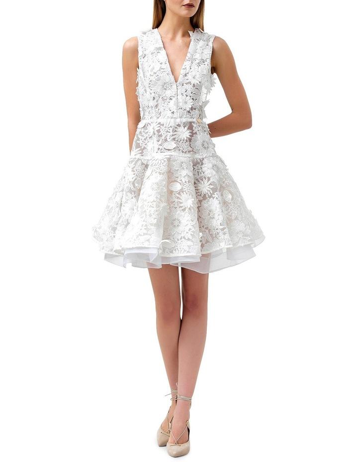 Mila Dress image 2