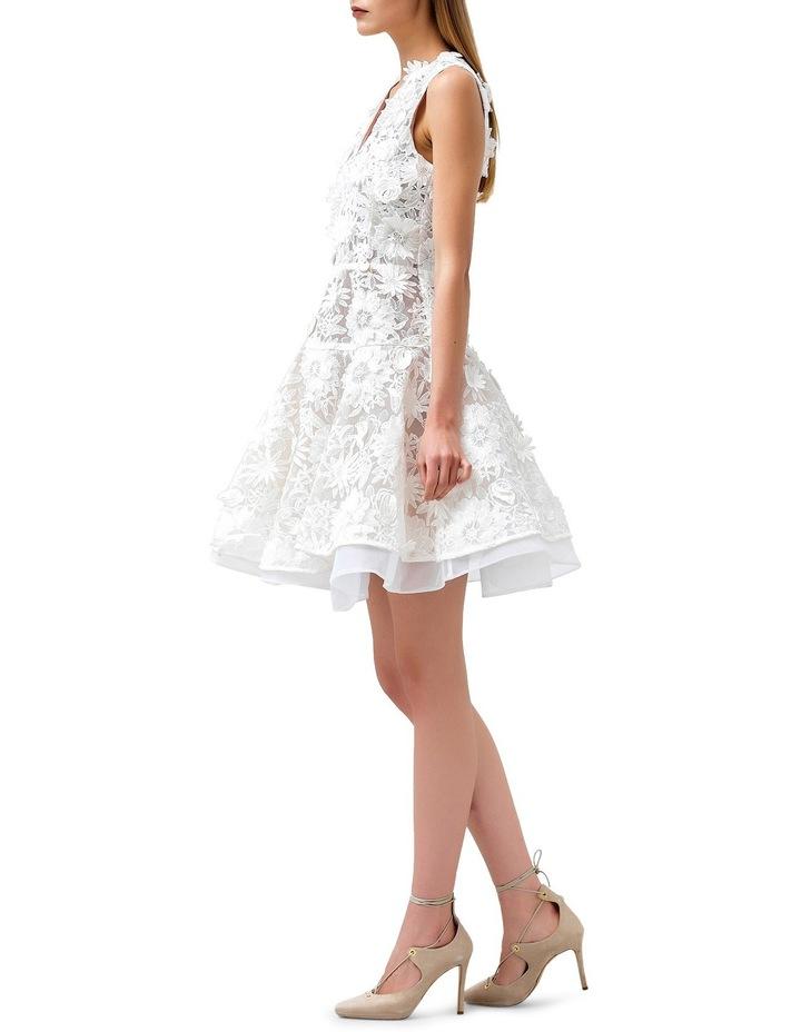 Mila Dress image 3