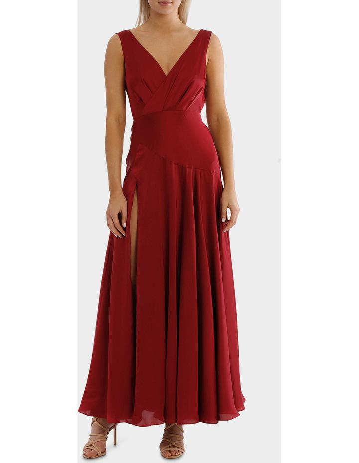 The Escala Dress image 1