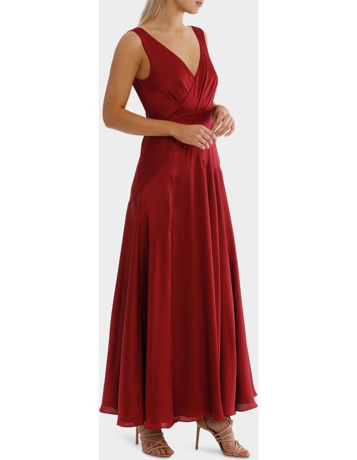 The Escala Dress image 2