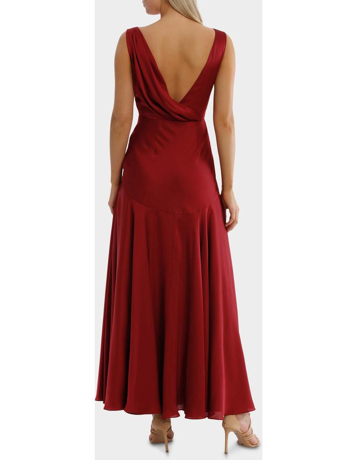 The Escala Dress image 3