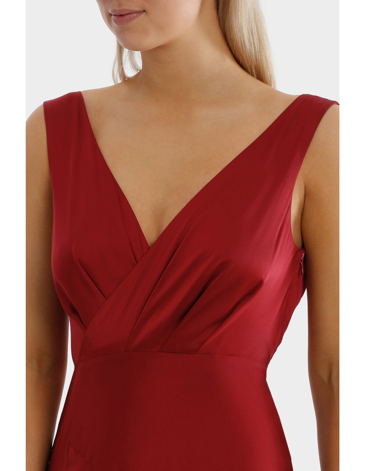The Escala Dress image 4