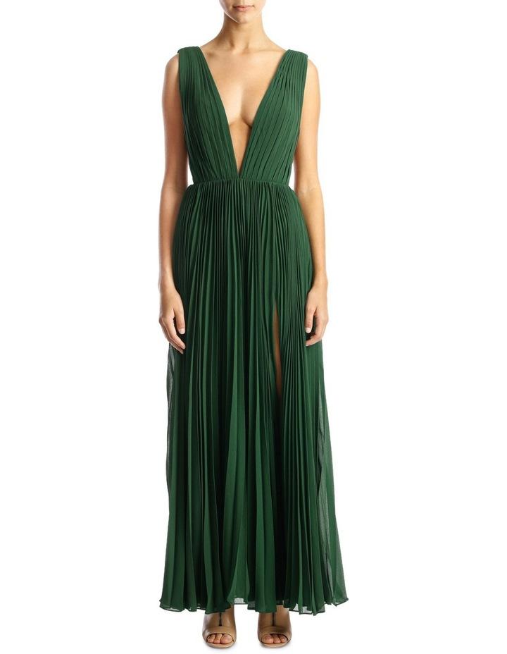 The Allegra Dress image 1 fd5b4cbc6