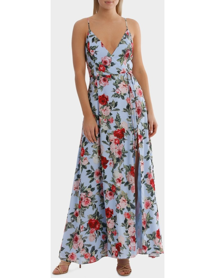 The Betsey Dress image 1