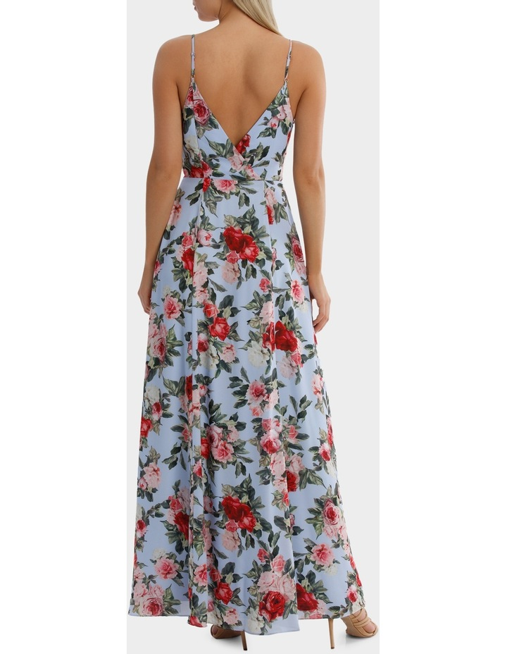 The Betsey Dress image 3