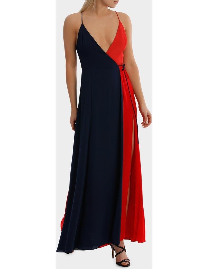 The Striker Dress image 2