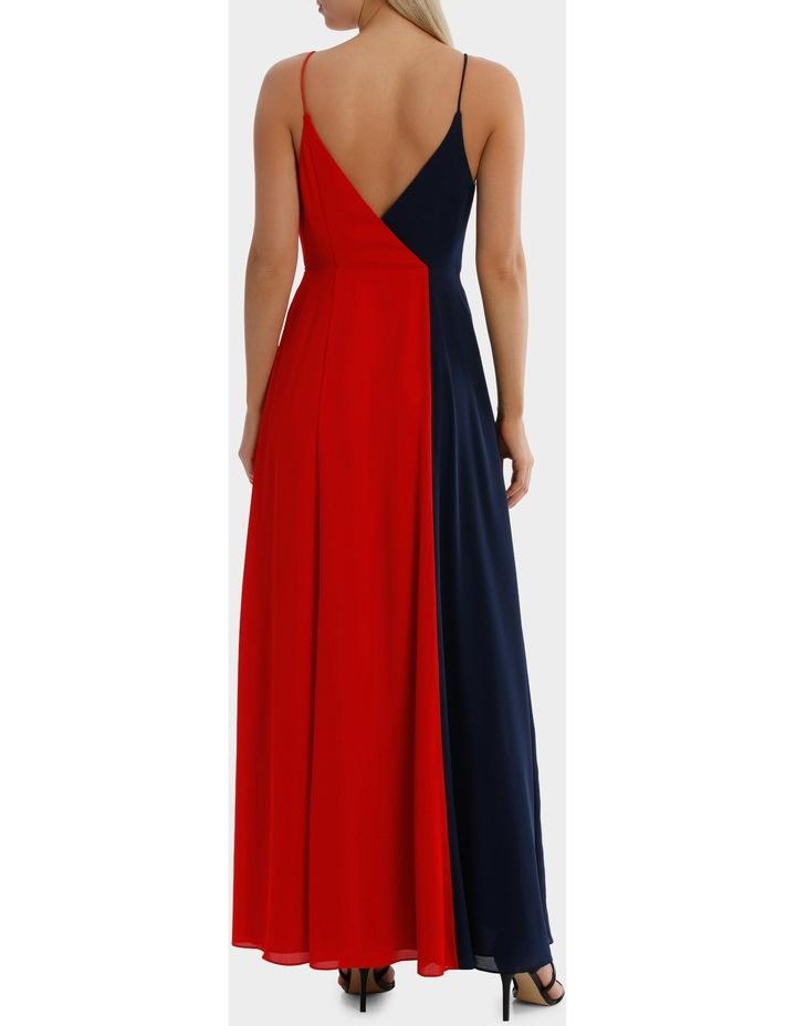 The Striker Dress image 3