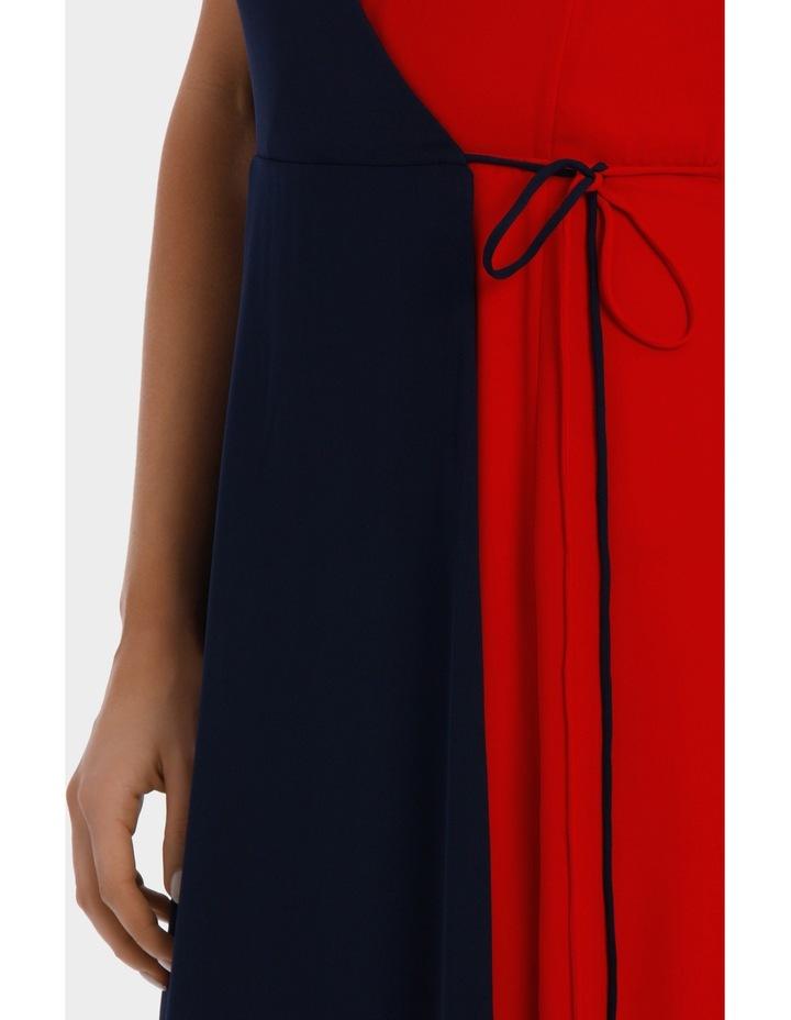 The Striker Dress image 4
