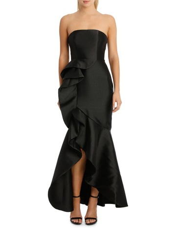Womens Evening Formal Dresses Myer