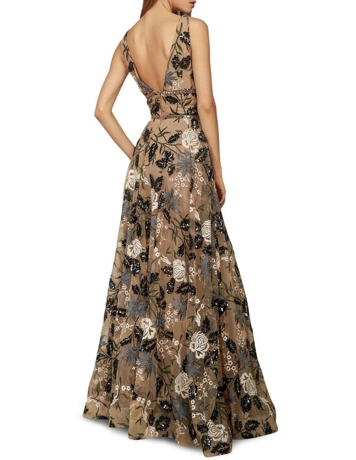 Tunisia Gown image 3