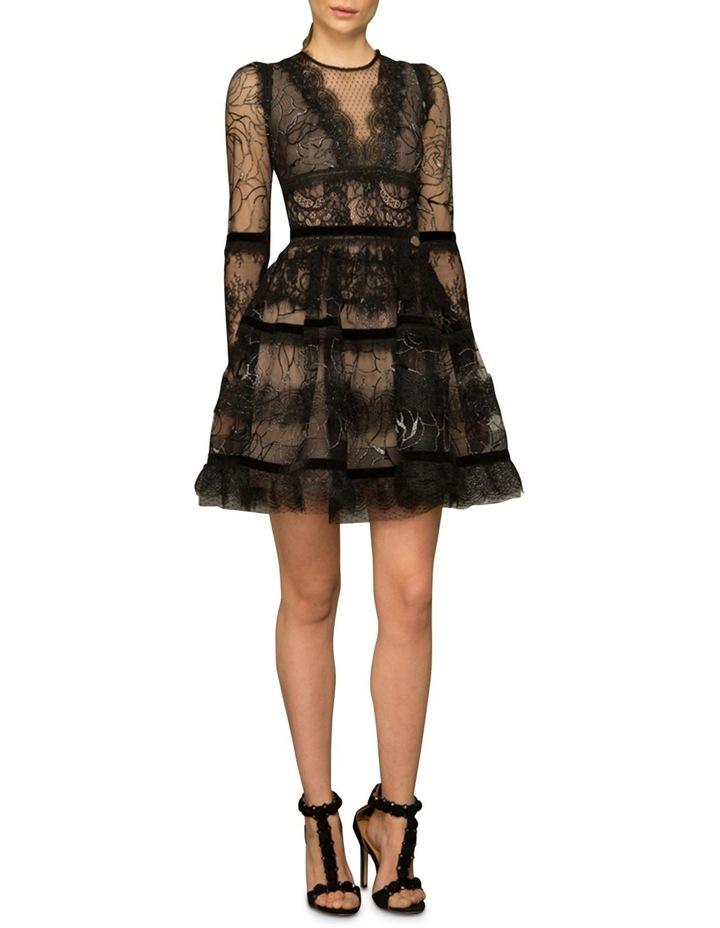 Lolita Dress image 1