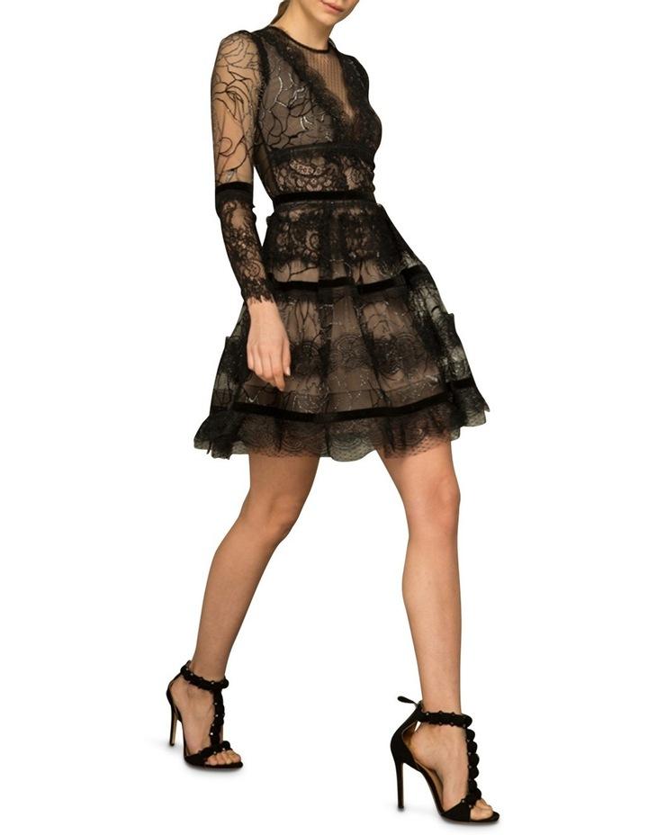 Lolita Dress image 2