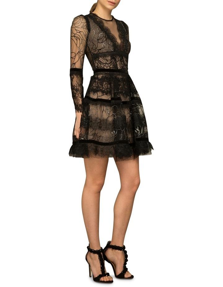 Lolita Dress image 3
