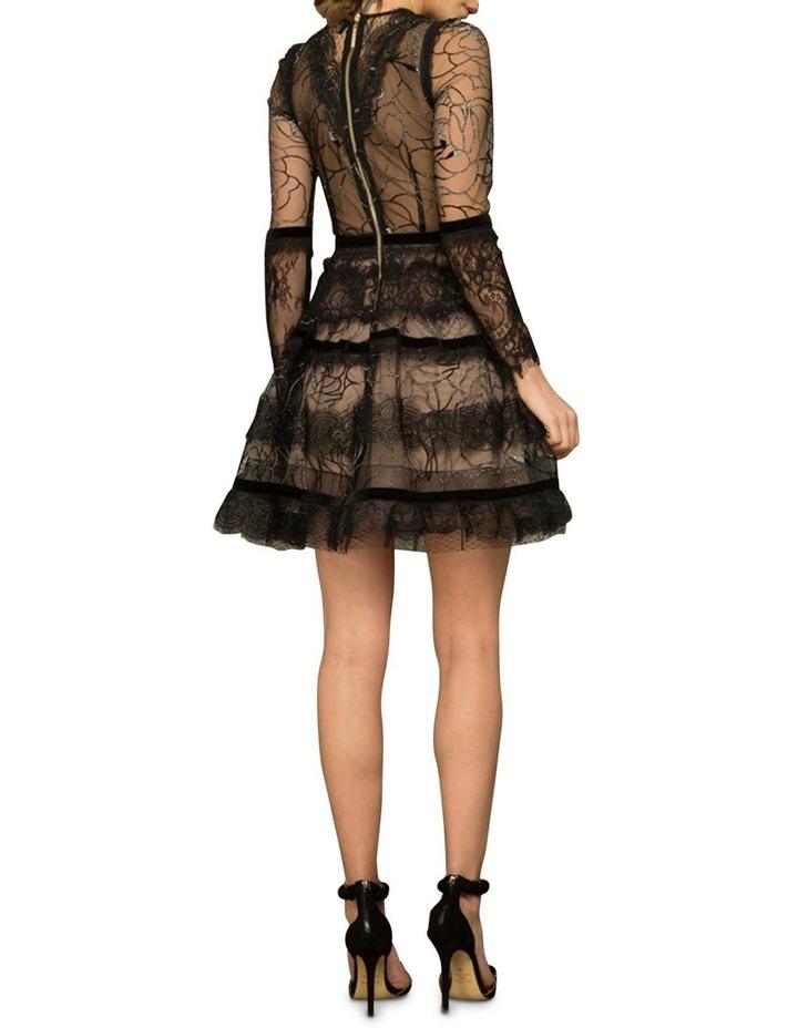Lolita Dress image 4