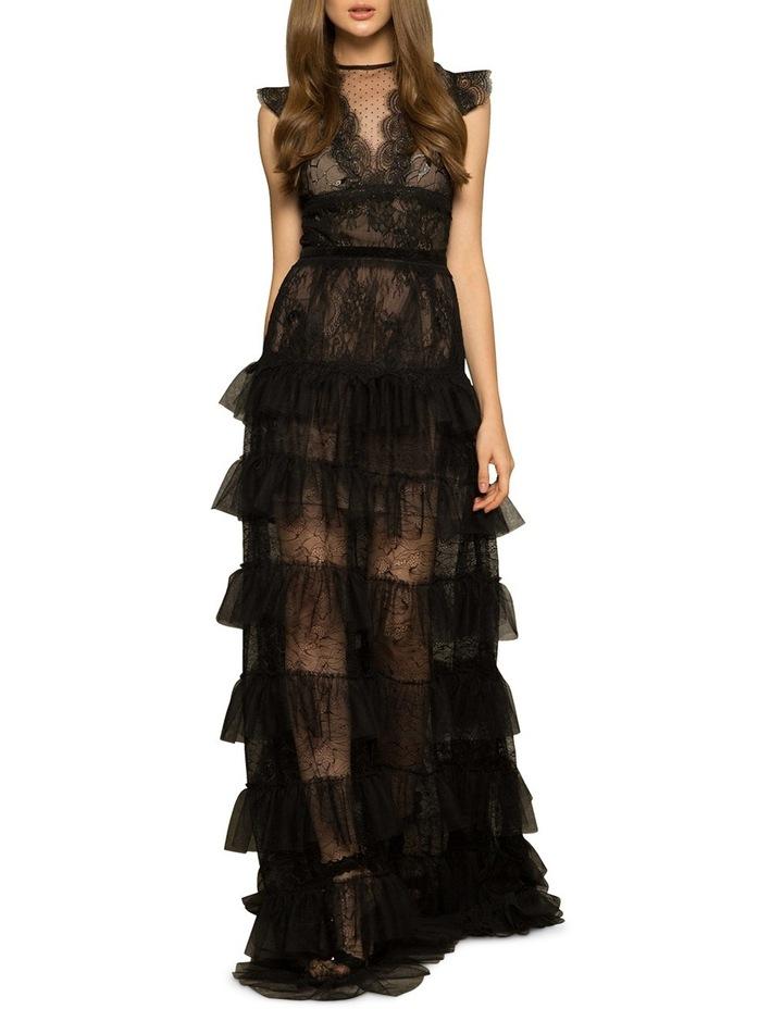 Lolita Maxi Dress image 1