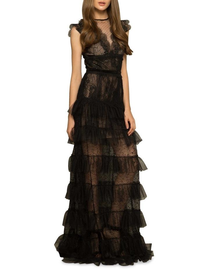 Lolita Maxi Dress image 2