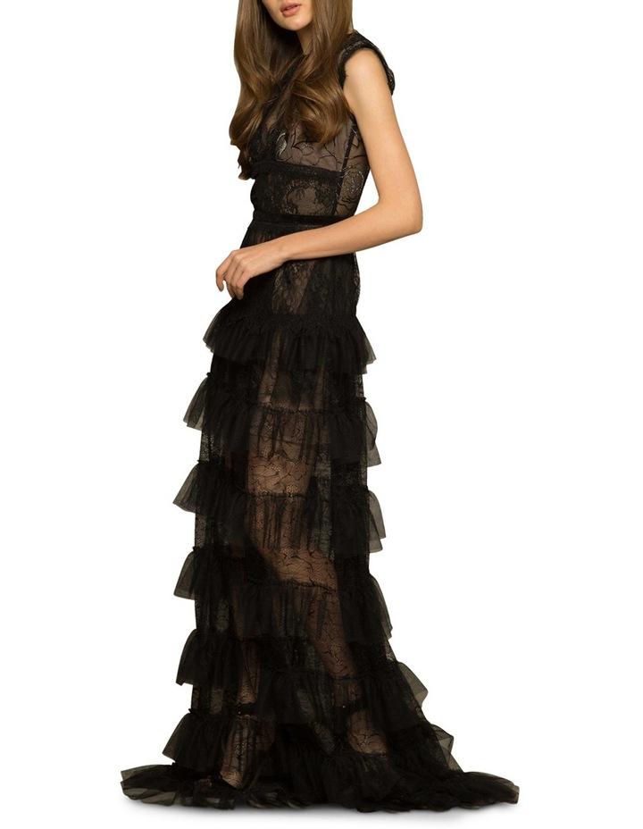 Lolita Maxi Dress image 3