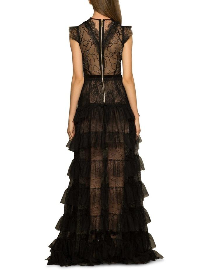 Lolita Maxi Dress image 4