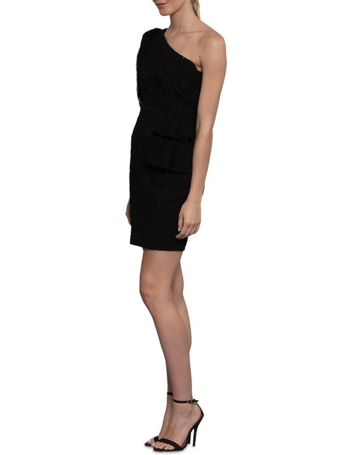 Daisy Puffy Sleeve Mini image 4