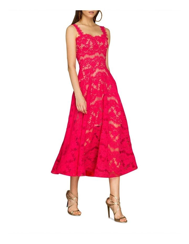 Britney  Dress image 2