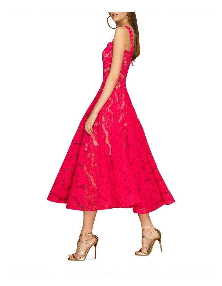 Britney  Dress image 3
