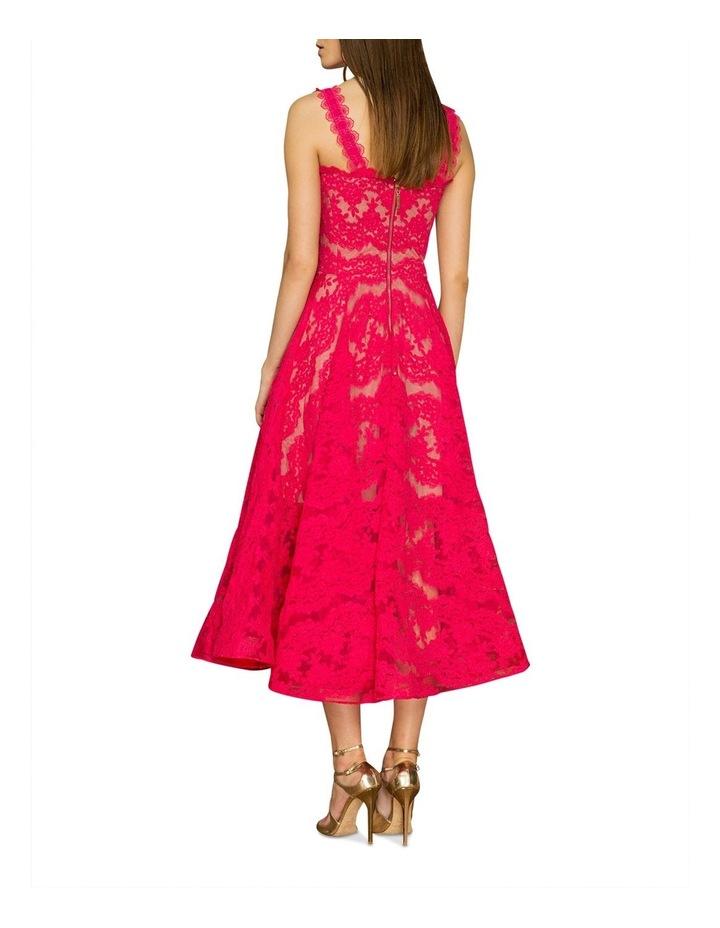 Britney  Dress image 4
