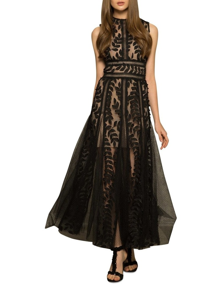 Saba Midi Dress image 1