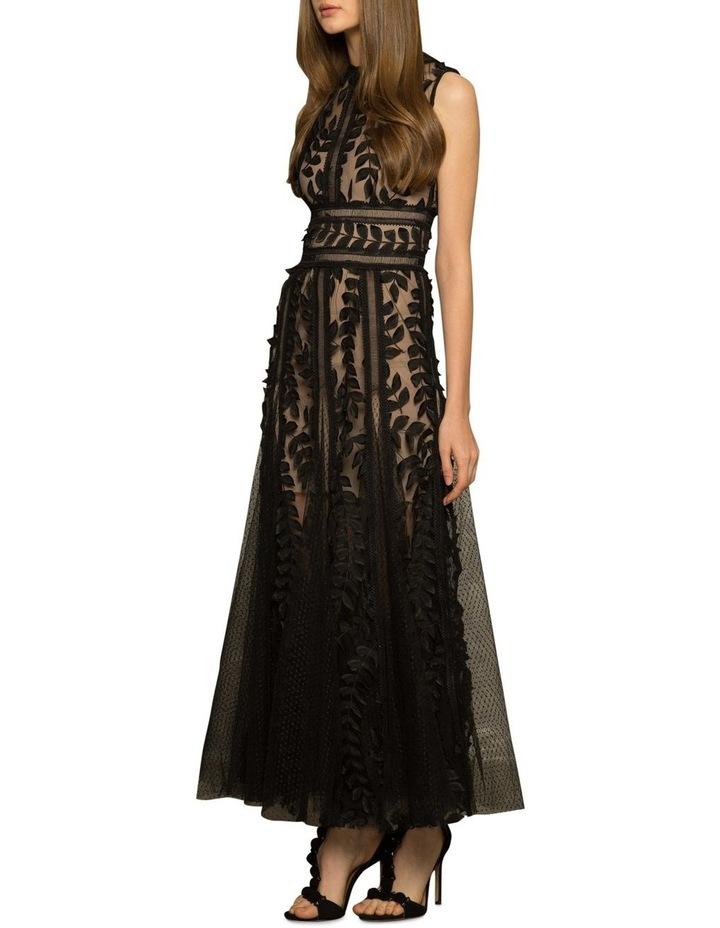 Saba Midi Dress image 2